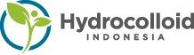 Hydrocolloid Indonesia